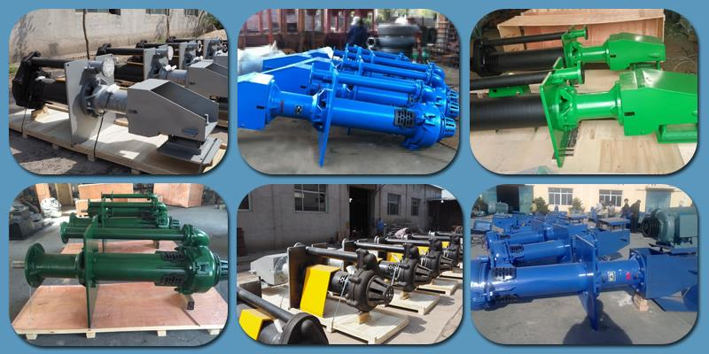 Heavy Duty Vertical Slurry Pump.jpg