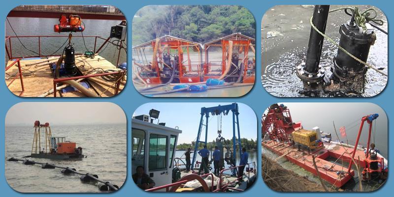 Heavy Duty Construction Submersible Sand Pump.jpg