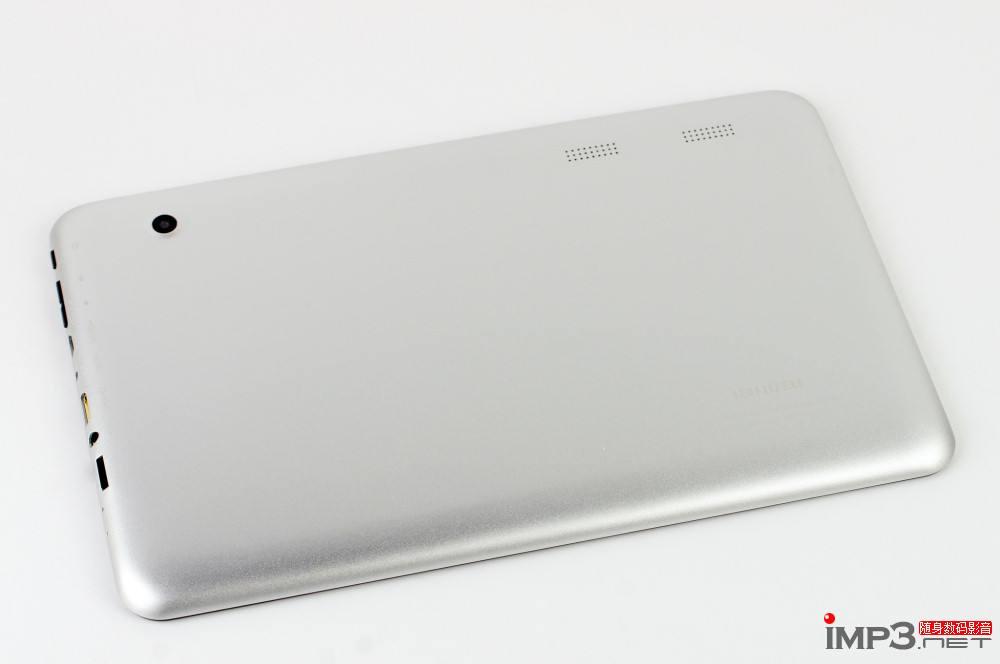 tablet PC & Mini PC