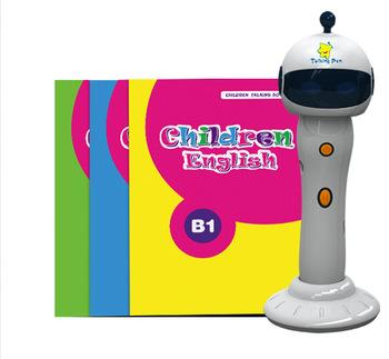 Children English Talking Pen.jpg