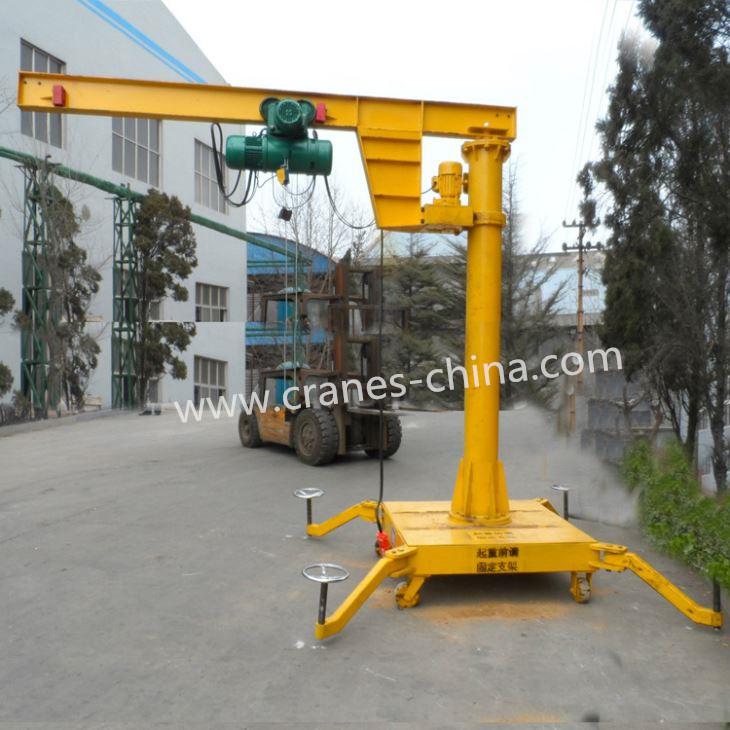 workstation-360-degree-rotating-jib-cranes39027953540_副本.jpg