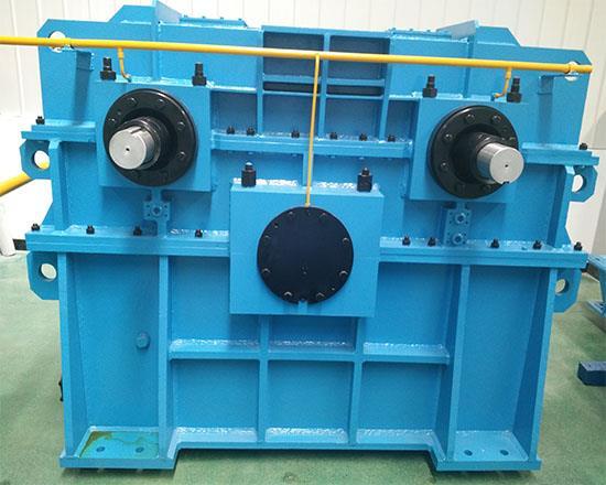 wire rod mill speed increasing gearbox.jpg
