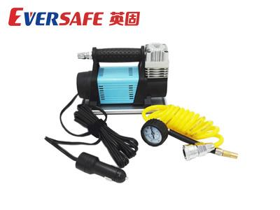 car-tire-pump-12v01313651512.jpg