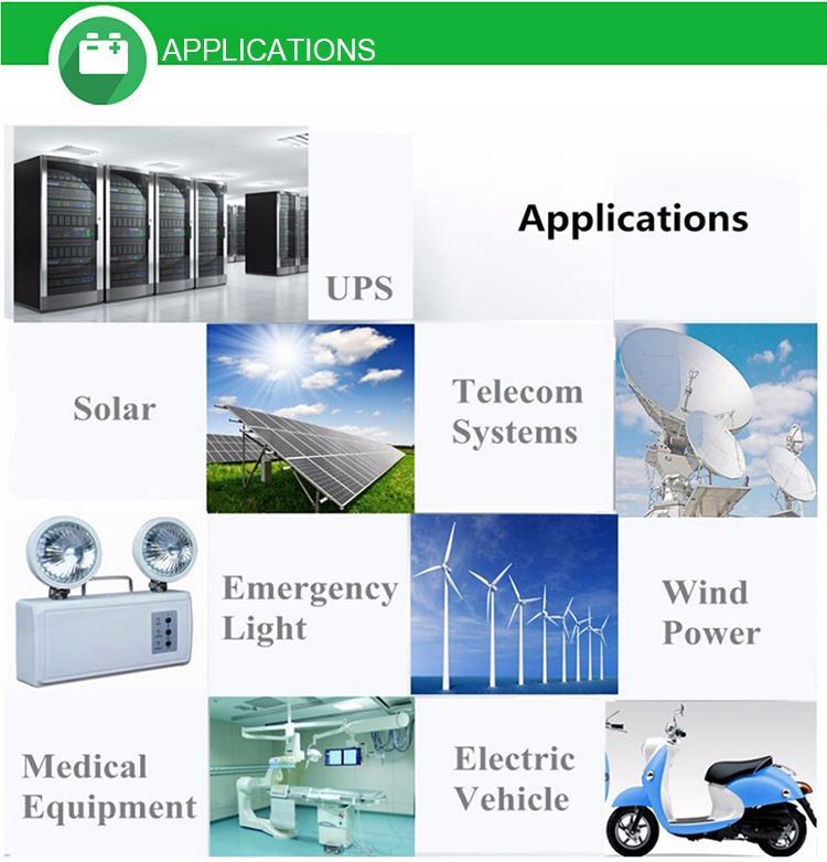 applications 1..jpg