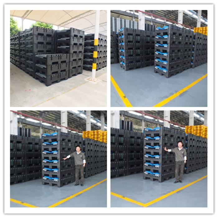 collapsible box stock_.jpg