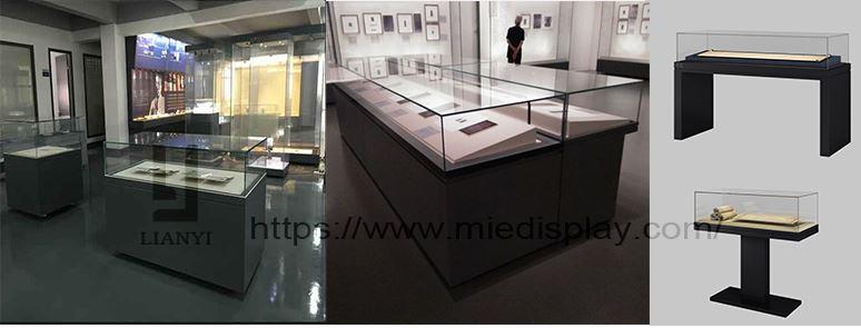 museum table.jpg
