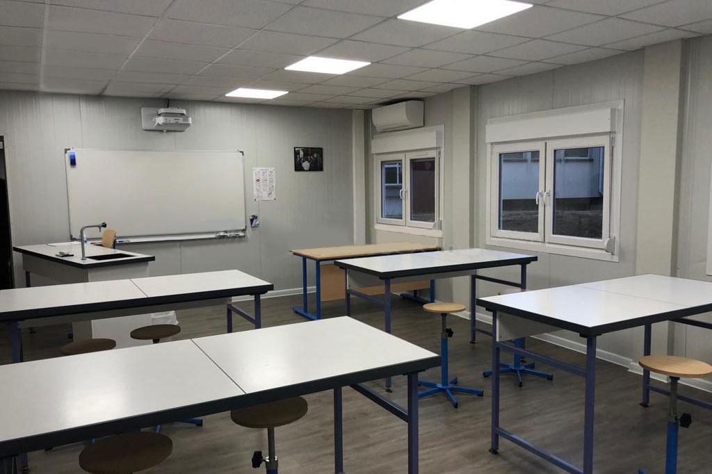modular-school-1