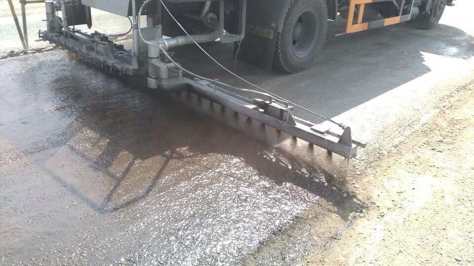 Asphalt Paving Equipment 1