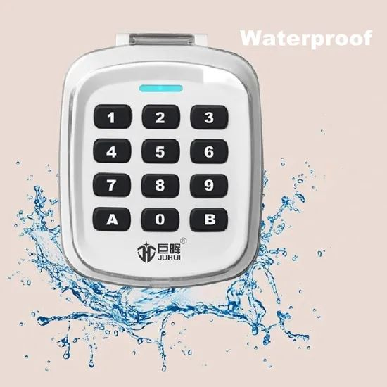 Door-Lock-Access-Wireless-Remote-Control-Keypad.webp (1)