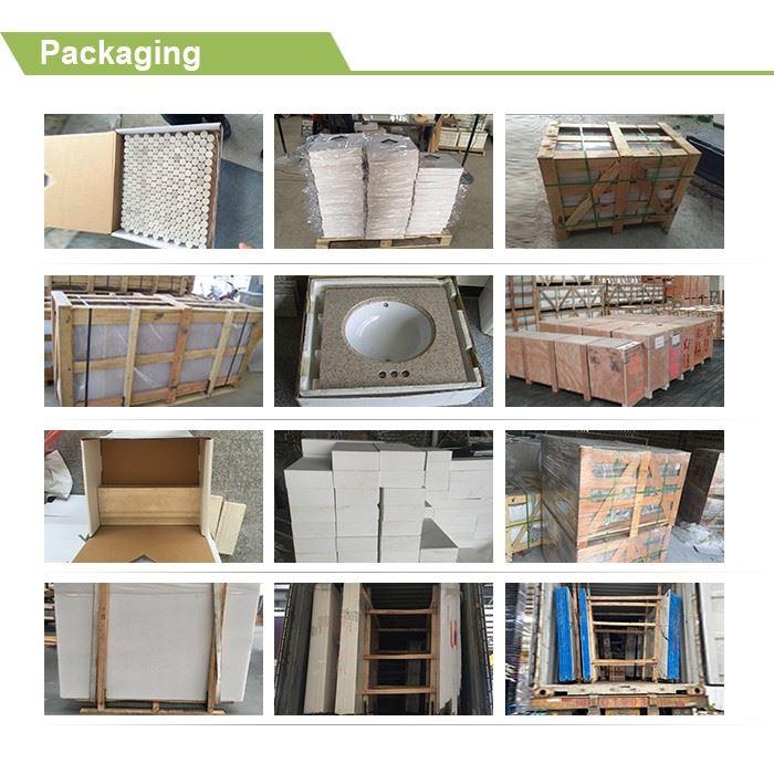 3-Packaging