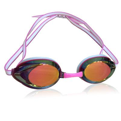 GN7408 PINK goggles.jpg