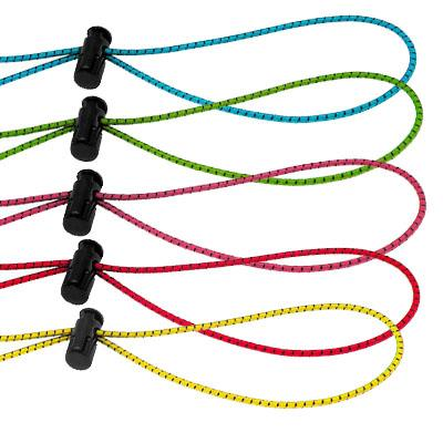 bungee goggles strap all-400.jpg