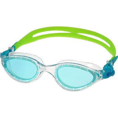 GN5605 swim goggles blue green-400.jpg