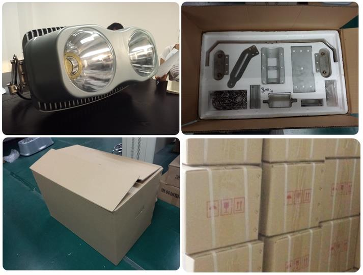 https://www.razorlux.com/led-flood-lights/led-high-mast-lighting/