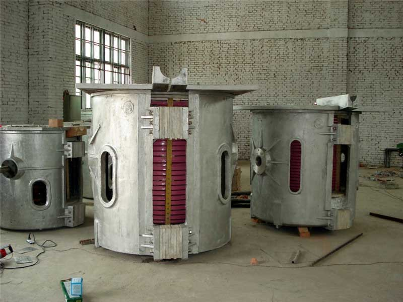 Medium Frequency Induction Melting Furnace.jpg