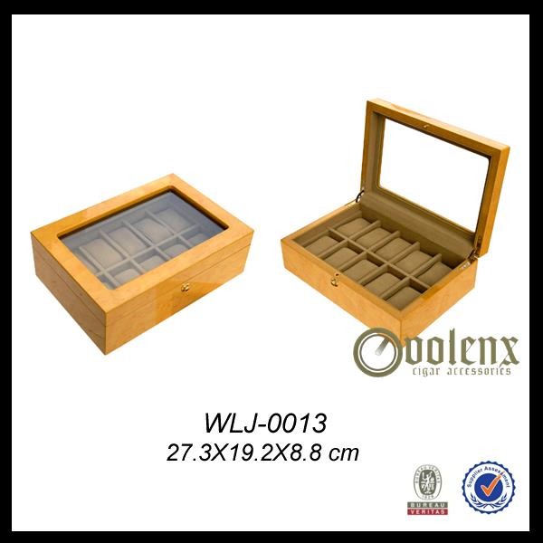 wooden watch boxes-03