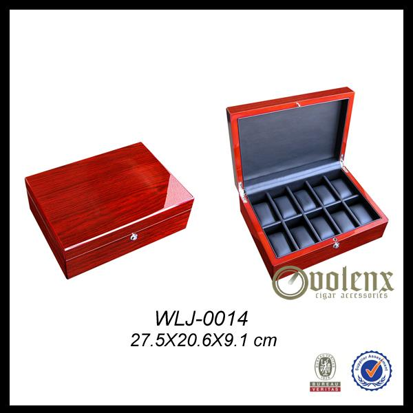 wooden watch boxes-04