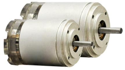 ER-KL series self synchronous motor.jpg