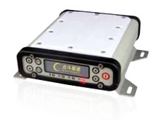 ER-680 BD high-precision storage type receiver-.png