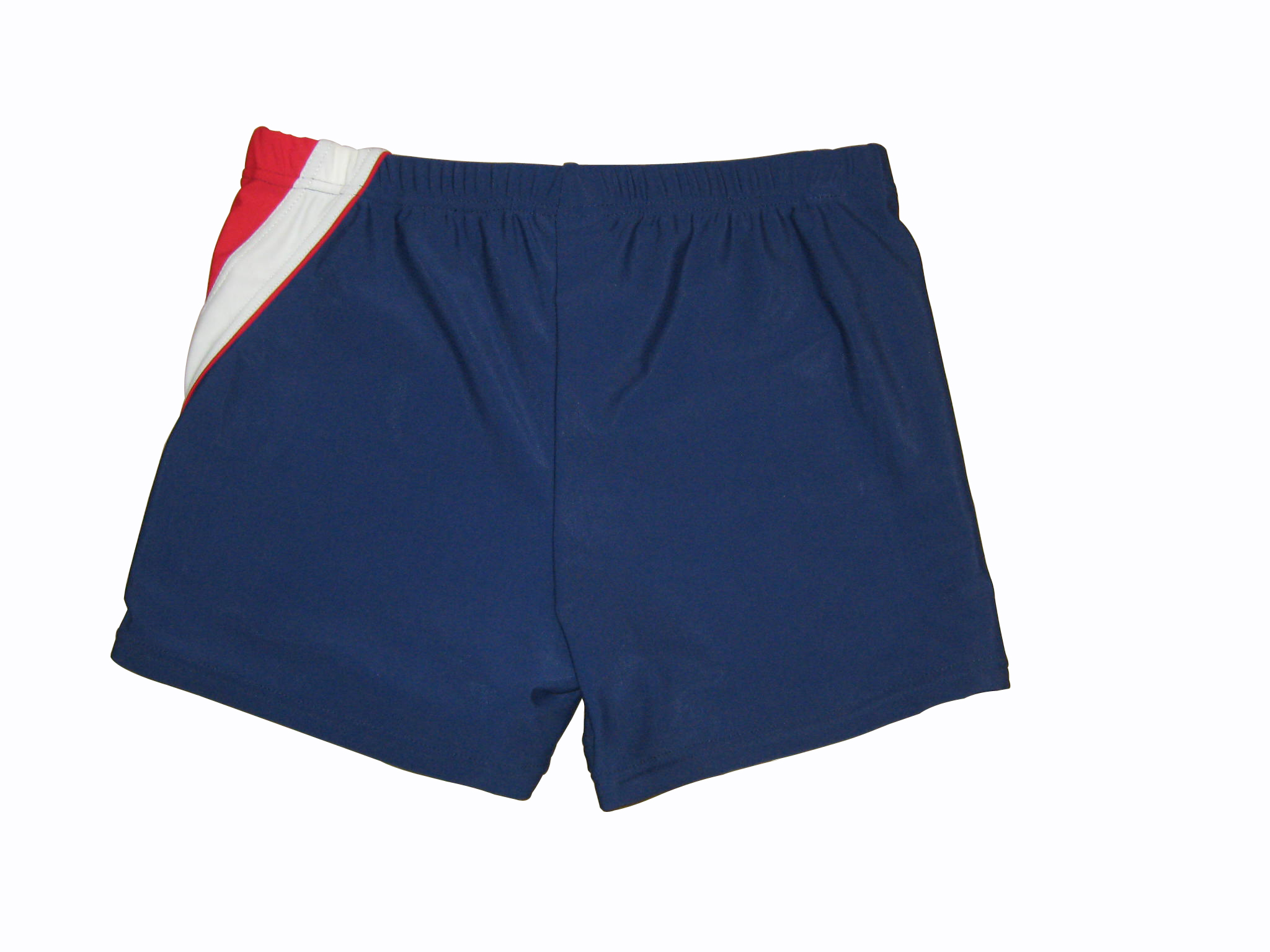 board shorts swim shorts