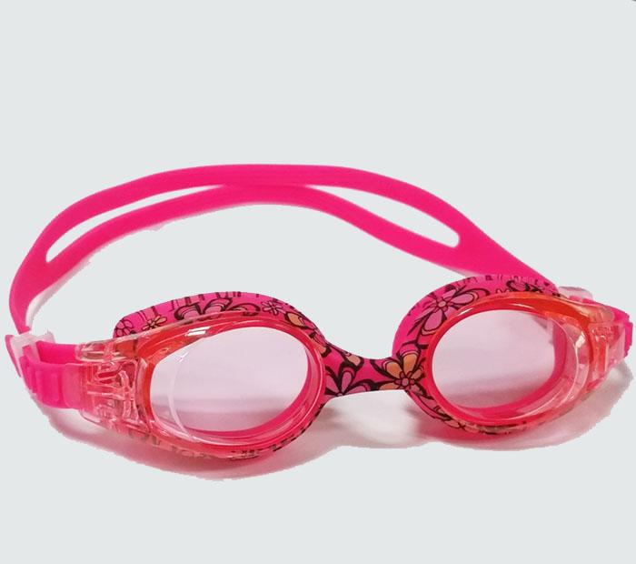 rosa con flores pirnt natación gafas.jpg