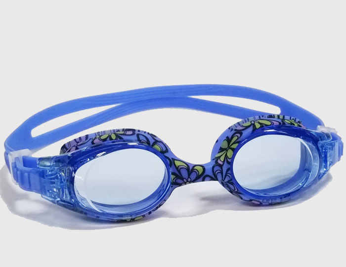 blue with flower print swimming goggles.jpg