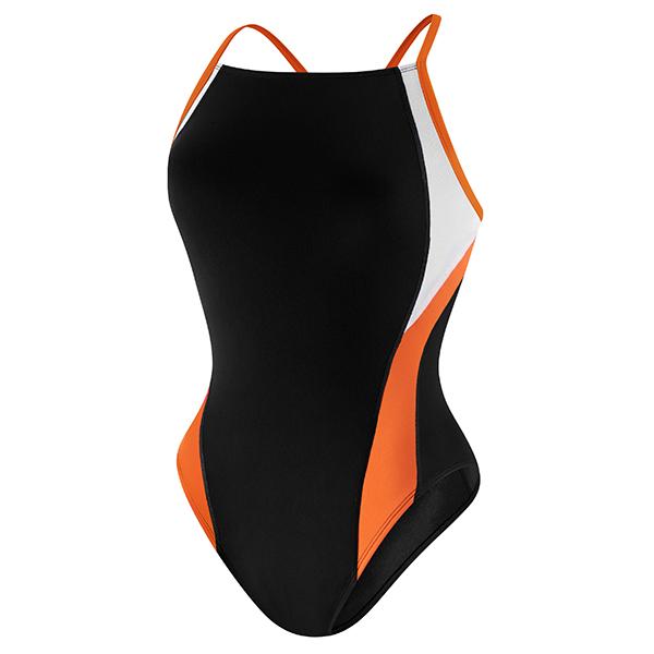 swimsuits for women 01.jpg