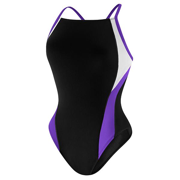 swimsuits for women.jpg