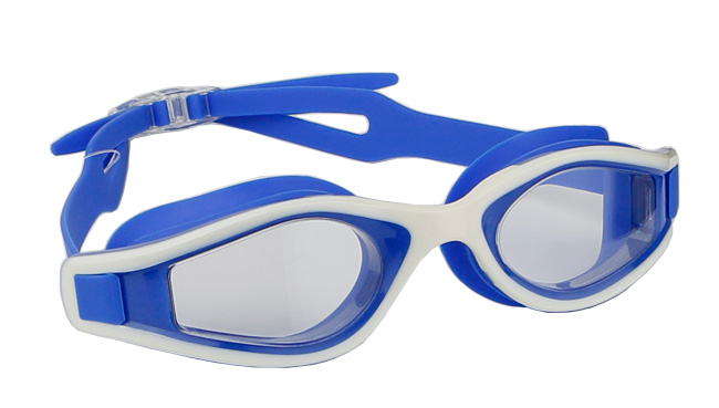 swimming goggles-GN7310-2.jpg
