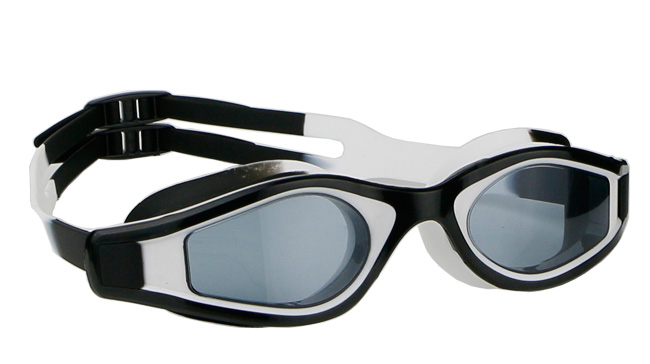 swimming goggles-GN7310-4.jpg