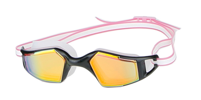 swimming-goggles-GN7350RM-1.jpg