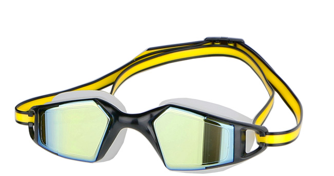 swimming-goggles-GN7350RM-41.jpg