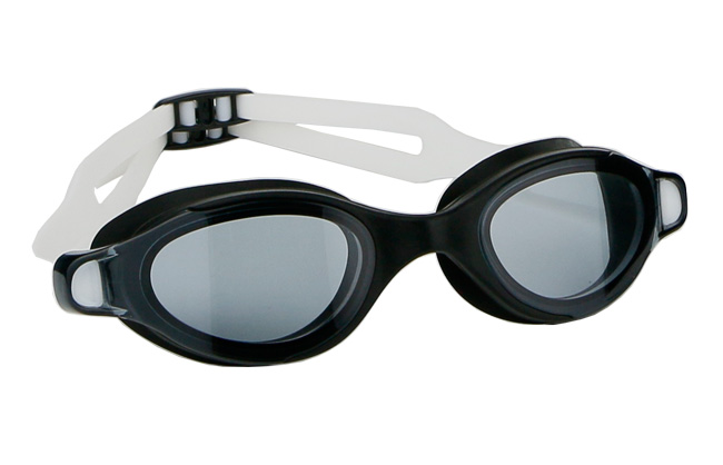 swimming-goggles-GN720-1.jpg