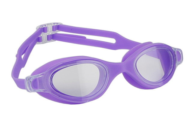 swimming-goggles-GN720-4.jpg