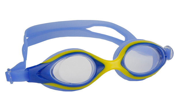 swimming-goggles-GN730-1.jpg