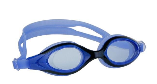 swimming-goggles-GN730-2.jpg