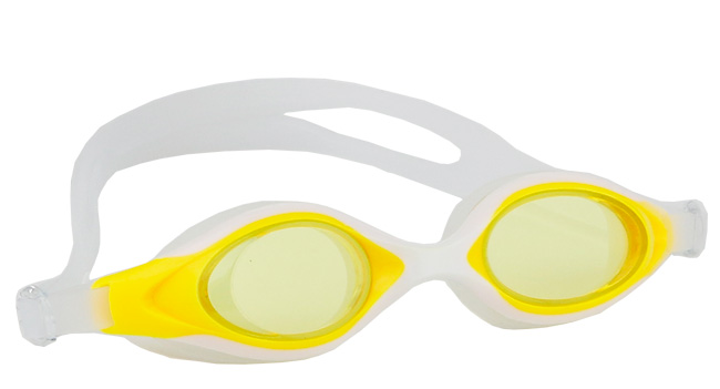 swimming-goggles-GN730-4.jpg