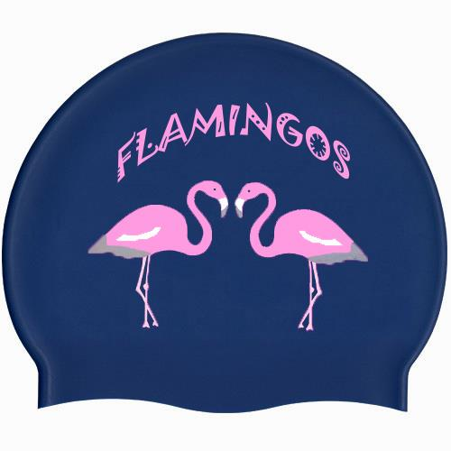 manufacturer of flamingos cap 01.jpg
