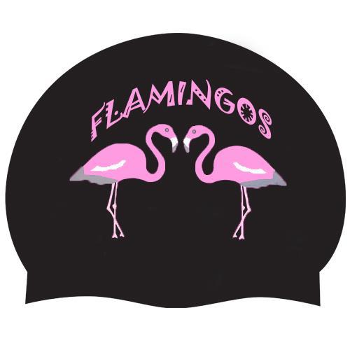 manufacturer of flamingos cap.jpg