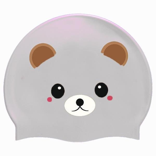 Bear cap.jpg