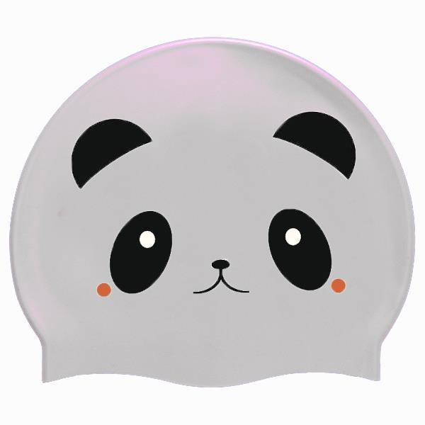 Silicone swim cap Panda cap.jpg