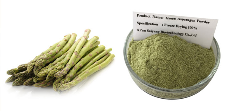 Green Asparagus Powder.jpg