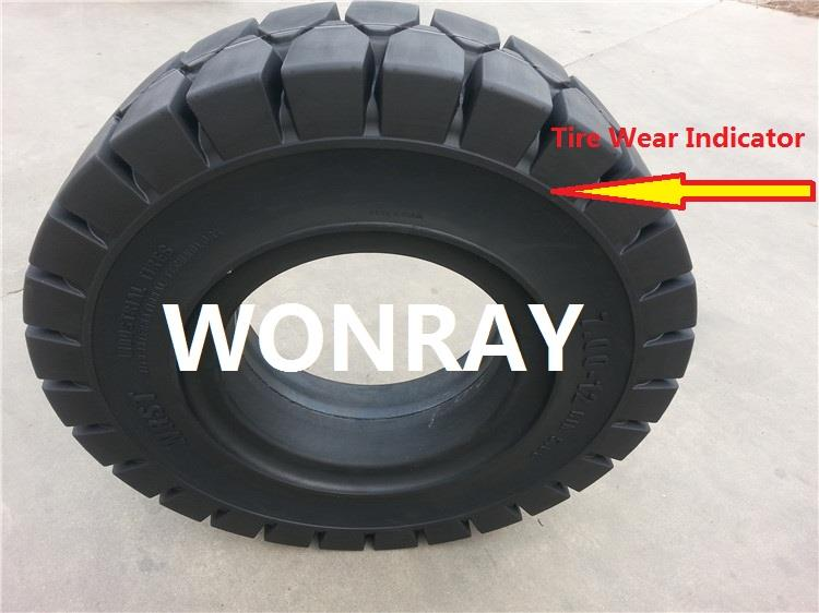 Tire Wear Indicator.jpg