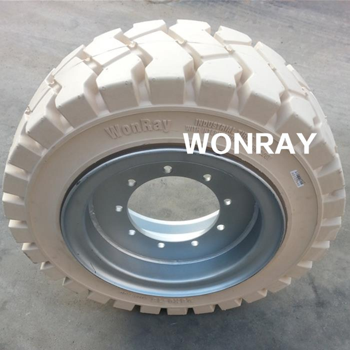 white 28x9-15 tire & rim for JLG (7).jpg