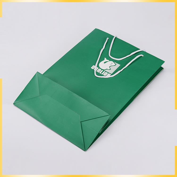 recycled green shopping bags.jpg