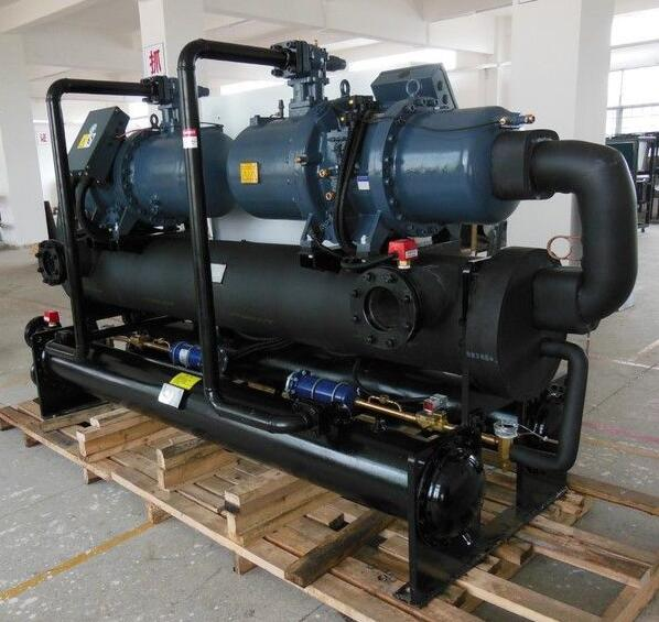 double screw compressor chiller.jpg