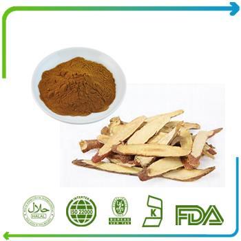 Licorice Root Extract甘草.jpg
