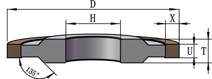 14A1.jpg