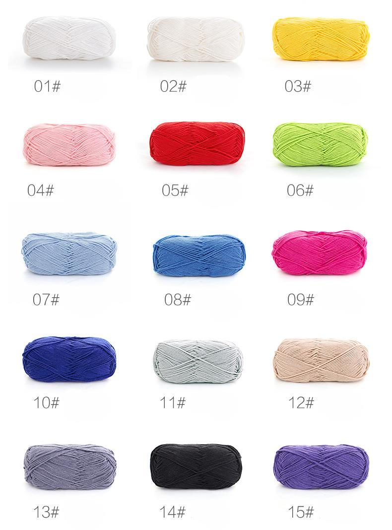 color card 1.jpg