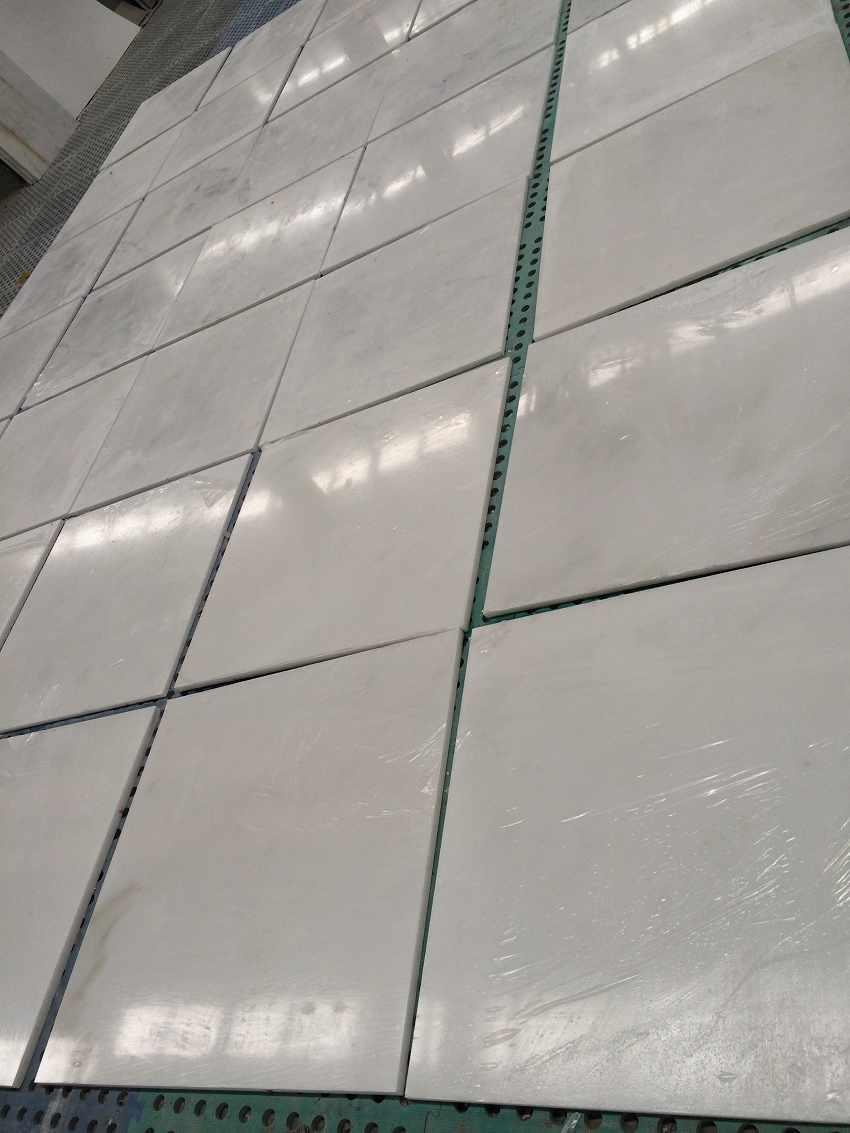 jade white marble (5)(001).jpg